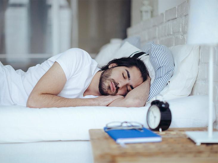 Спиете подолго од 8 часа? Веднаш посетете лекар