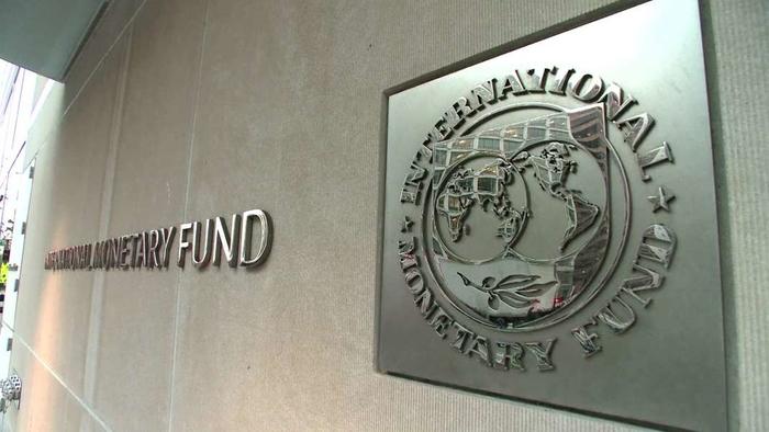 """ММФ: """"Темни"""" облаци висат над светската економија"""