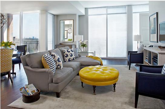 Дали е чисто, дали убаво мириса: Што забележуваат гостите кога ви доаѓаат дома?