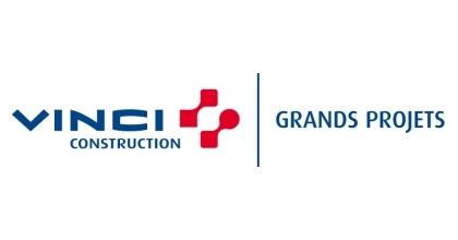 Vinci купува мнозински удел од аеродромот Гетвик за 3,2 милијарди евра