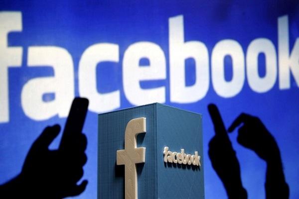 Facebook е најголемата загриженост меѓу компаниите од FAANG