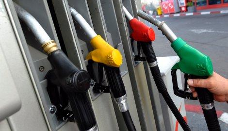 Ќе возиме ли поскап бензин пред Нова Година – РКЕ со нова цена