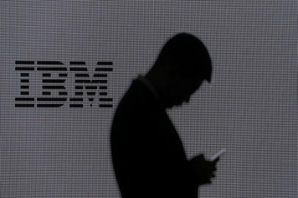 IBM продава дел од својот софтверски бизнис