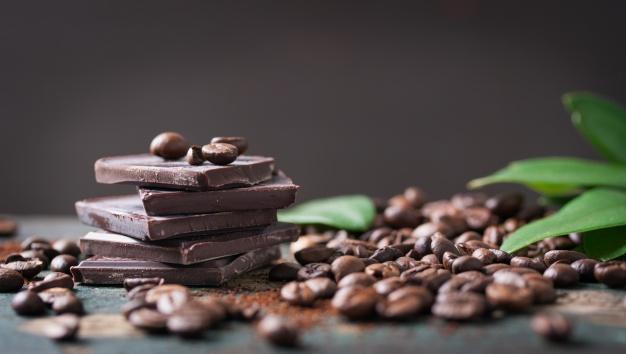 Овие намирници ќе ви помогнат да се расоните исто како кафето