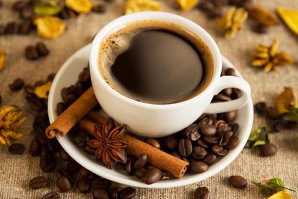 Град Скопје ќе потроши 11 500 евра на кафе