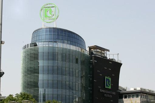 Комерцијална банка ќе подели дивиденда од 420 денари бруто по акција