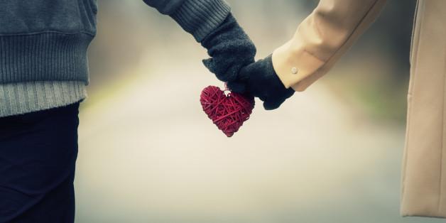 "Десет правила за ""љубов до гроб"""