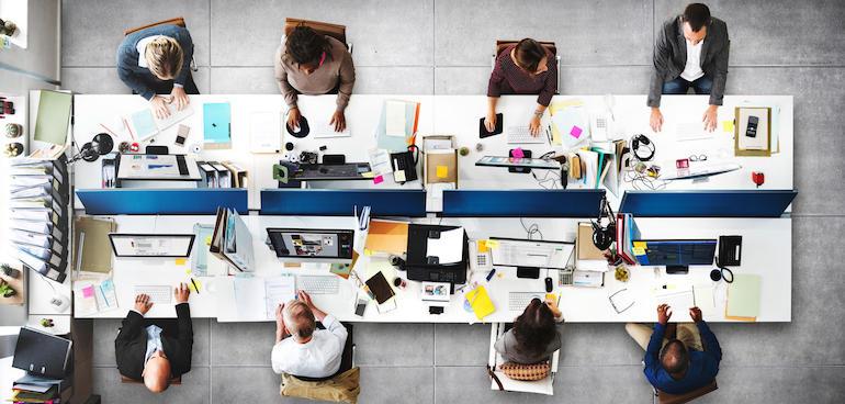 """Осумчасовното работно време е """"смрт"""" за организмот"""
