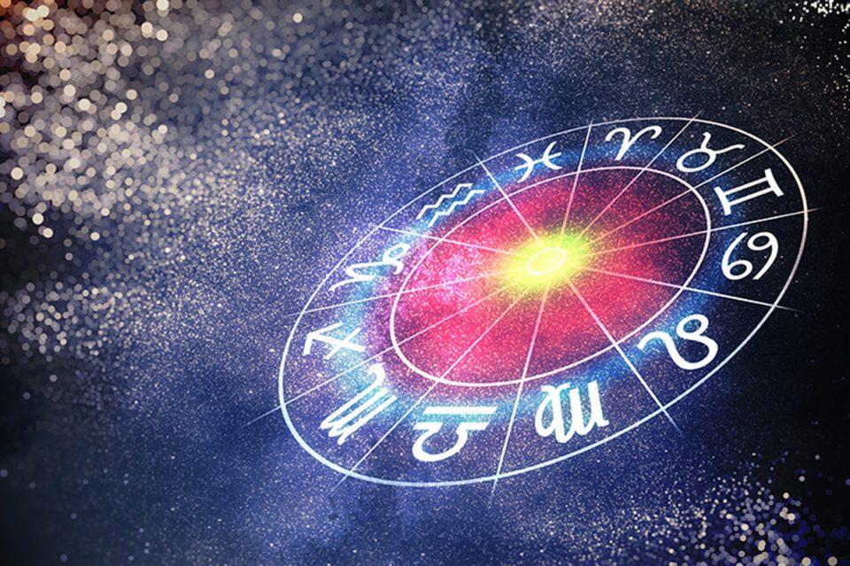 Неделен хороскоп: Погледнете на кои знаци ќе им тргне со финансиите