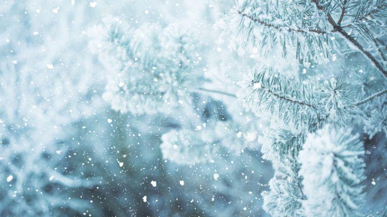 Управувачкиот комитет за кризи со препораки за новите снежни врнежи