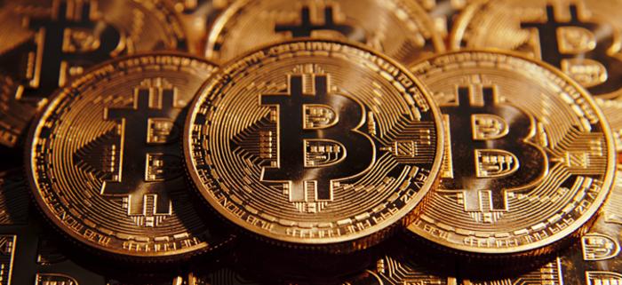 Финансиските институции на ЕУ сакаат регулирање на криптовалутите