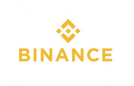 Binance отвора нова берза во Европа
