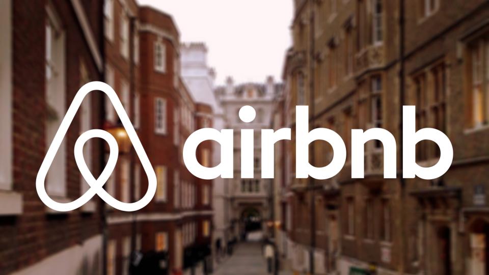 Airbnb оствари профит втора година по ред