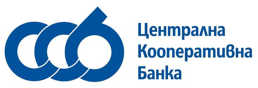 Централна кооперативна банка ќе емитува долгорочни должнички конвертибилни обврзници