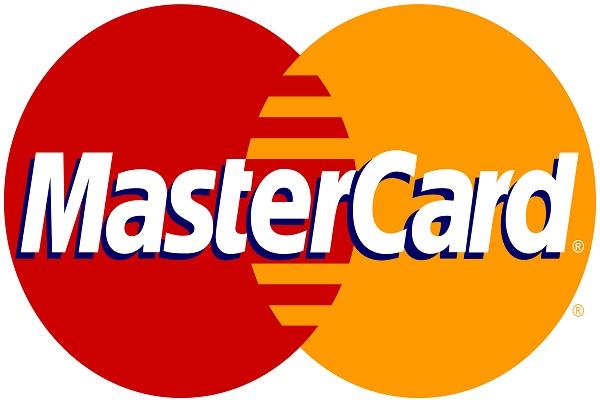 ЕУ: Казна од 570 милиони евра за Мастеркард