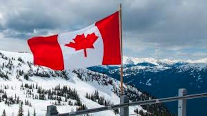 Канада во следните три години ќе прими повеќе од еден милион мигранти