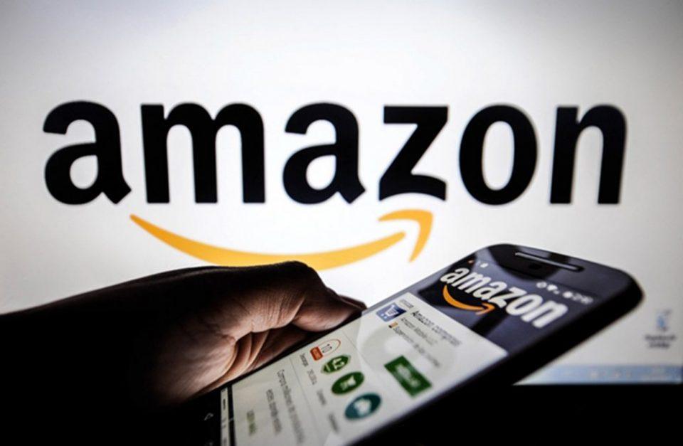 Amazon гради поголемо портфолио на сопствени брендови преку нова стратегија