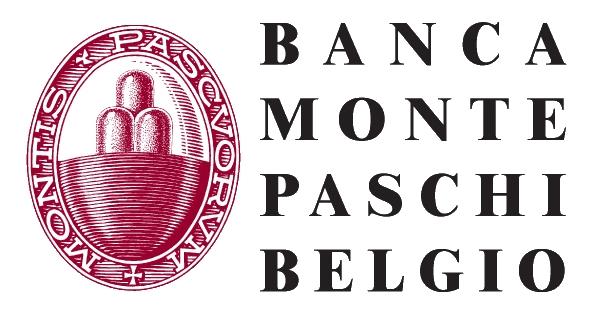 Акциите на Monte Paschi поевтинуваат поради проблеми со капиталот