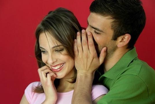 Четири работи за кои мажите не зборуваат