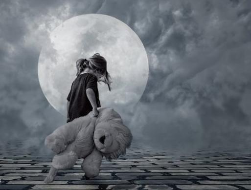 Осаменоста е болест од која денес најмногу страдаат младите