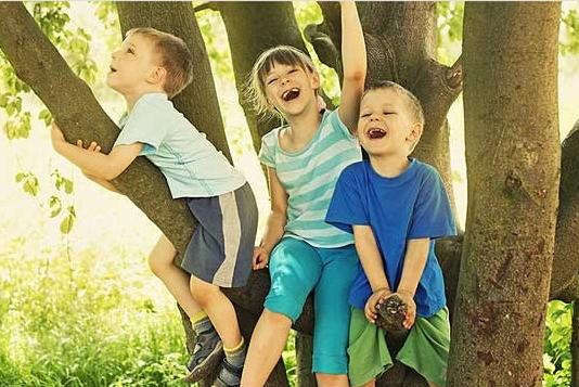 Најчести грешки со кои родителите го кочат развојот на интелегенцијата кај сопствените деца