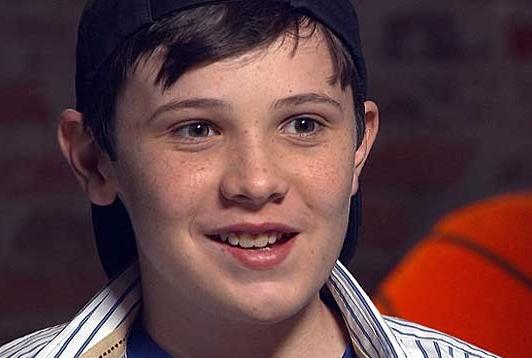 Момче со аутизам попаметен од Ајнштајн