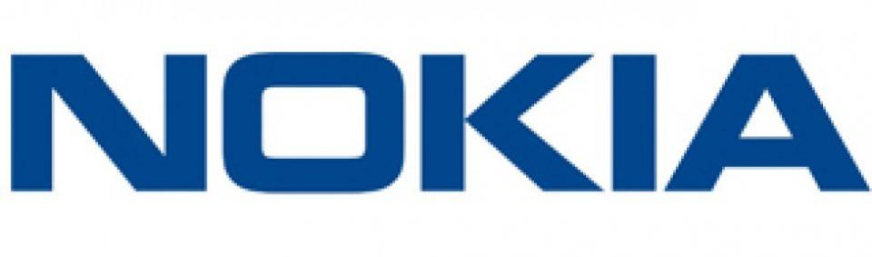 Nokia предвидува силна 2019 година