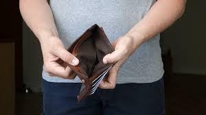 Како финансиски да се преживее јануари
