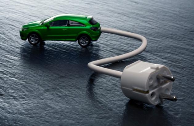 Глобалните производители на автомобили планираат да вложат во електирчни автомобили за 300 милијарди долари