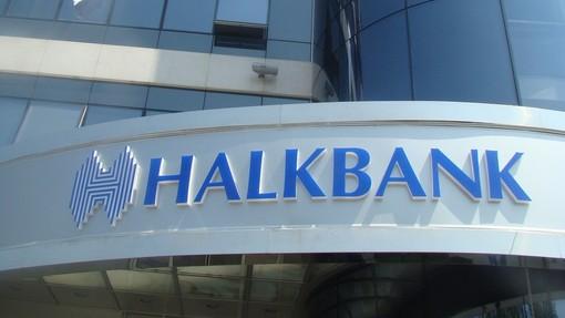 Продор: Халк банка купи осигурителна компанија