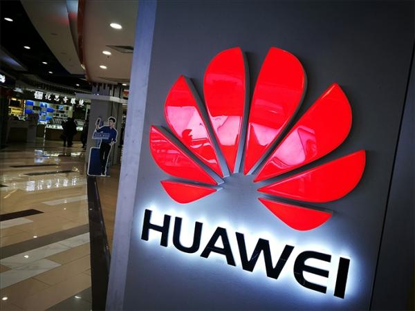 """САД и Кина војуваат преку """"Huawei"""": Компанијата е параван за кинеска шпионажа?"""