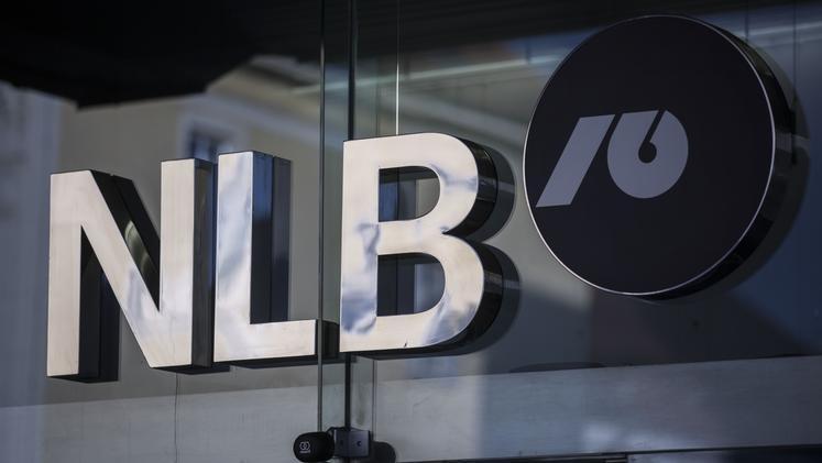 НЛБ Банка АД Скопје со уште една успешна година позади себе – добивка од 34,4 милиони евра за 2018 година