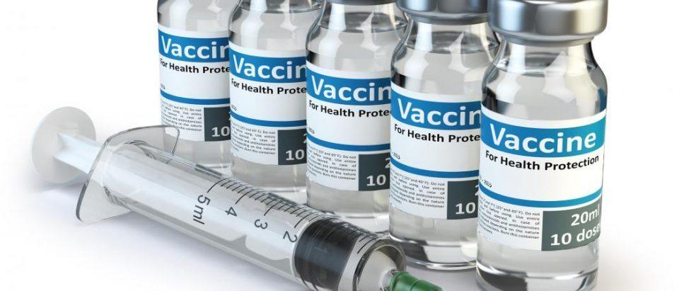 Спорните вакцини МРП ќе се уништуваат на Дрисла