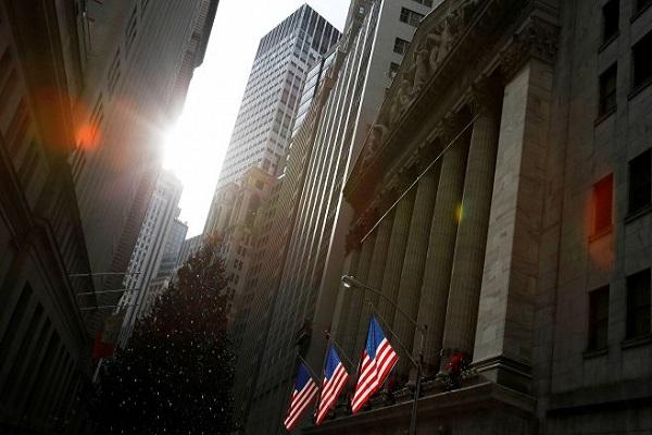 Шесте најголеми американски банки го минаа прагот на профит од 100 милијарди долари