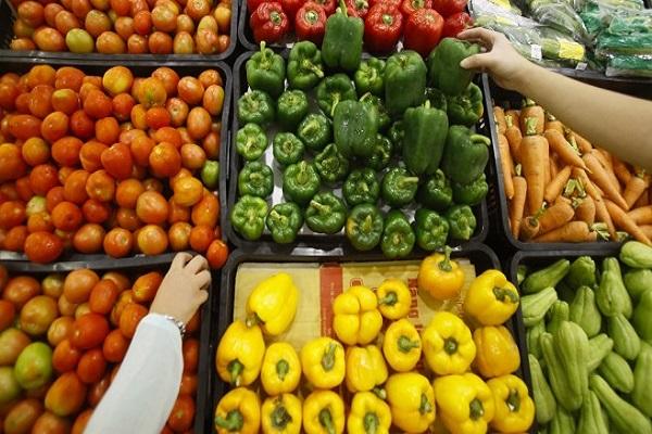 7,8 милиони денари за откривање пестициди и ГМО-храна