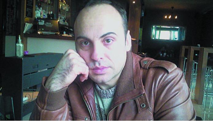 Тасевски: Да постои закон во Македонија досега требаше целото министерство за култура да даде оставка