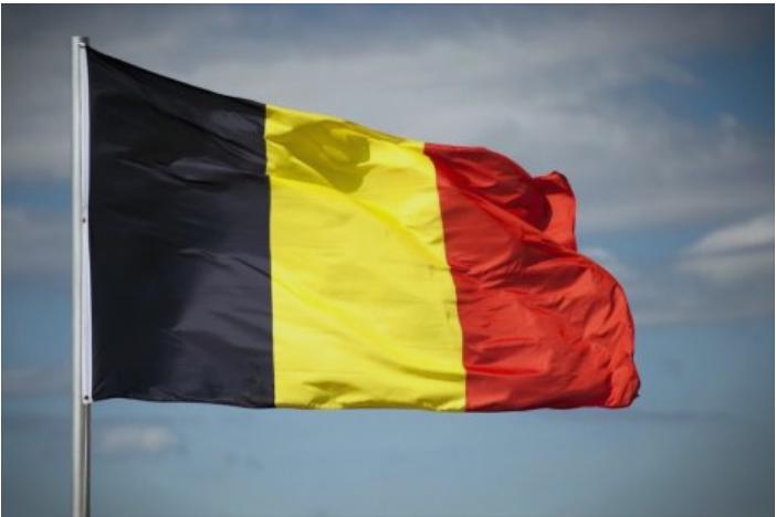 ОН бараат од Белгија да се извини за колонијалното минато