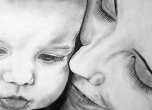 Што значи блиска врска на мајката и синот