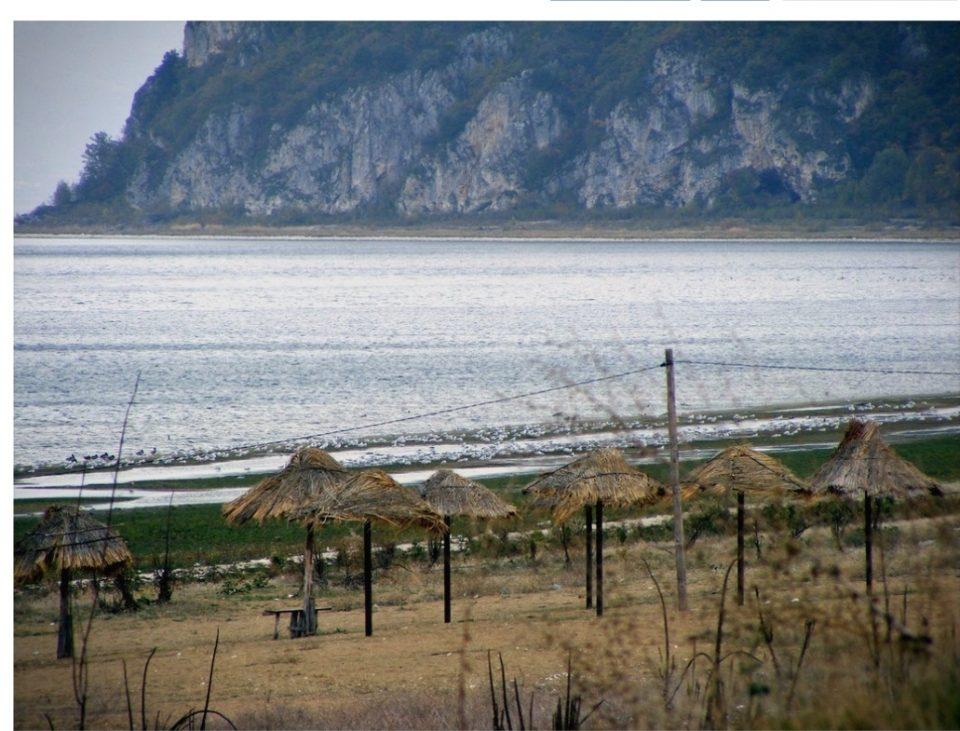 МЛС: Потврдени намерите за отворање нов граничен премин со Грција во Преспанскиот регион