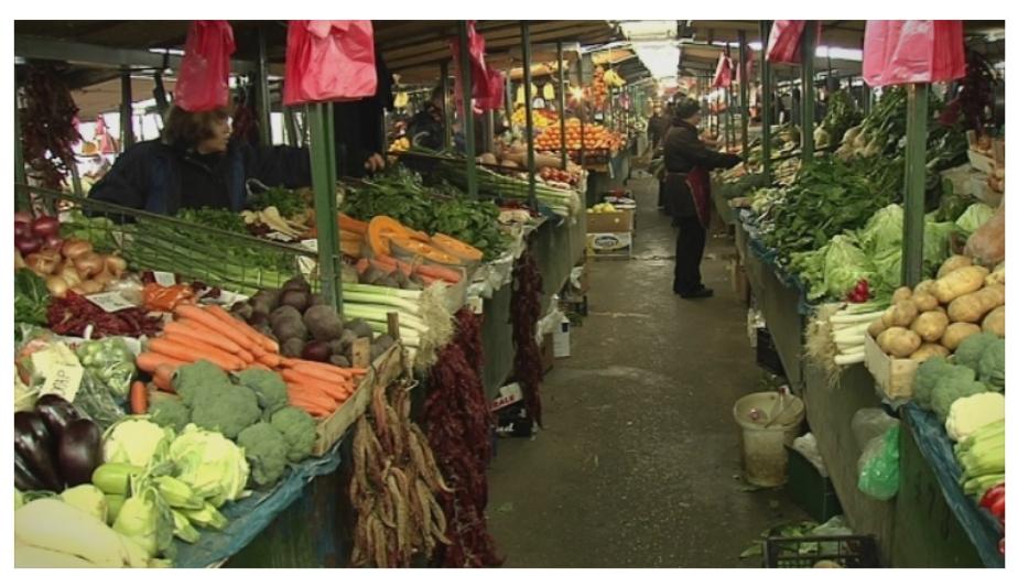 Заев ги излажа пазарџиите- по претседателските избори тие ќе бидат изиграни, а мнозинството од нив ќе останат на улица