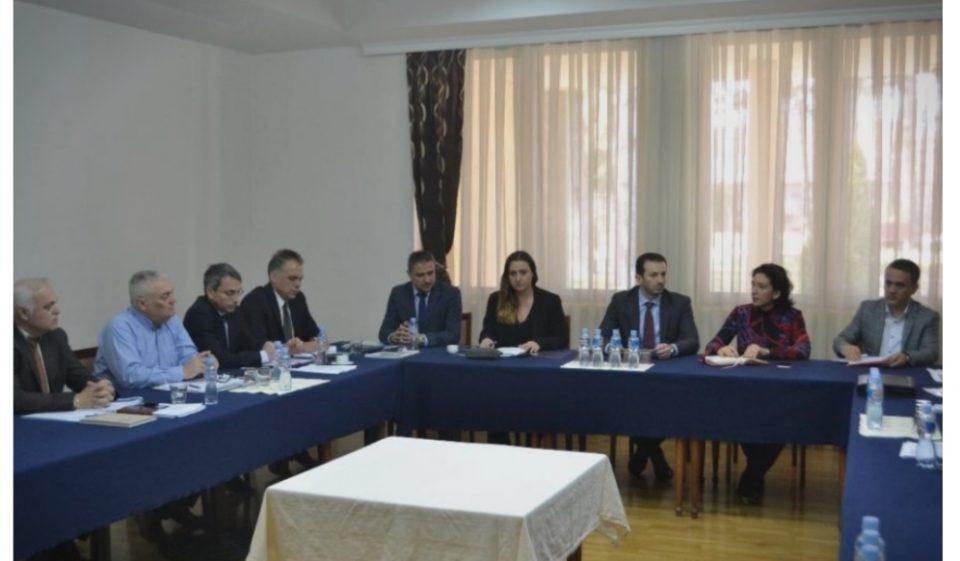 Ќе се отвори нов граничен премин меѓу Македонија и Грција