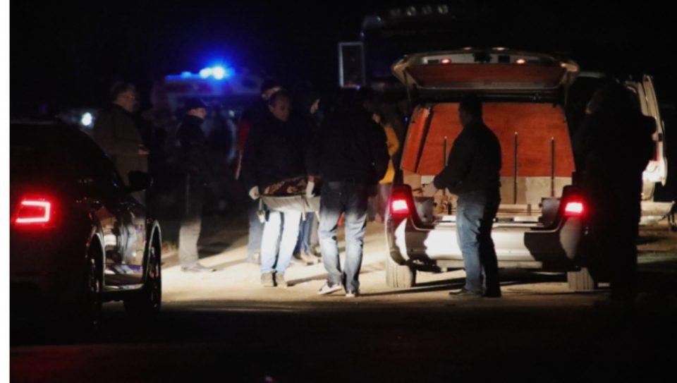 15-та жртва во сообраќајката кај Ласкарци, во критична состојба се уште 5 лица
