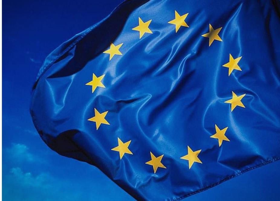 Според Заев членство во ЕУ за 12 години: Членка на ЕУ ќе станеме кога ќе заслужиме, дали 2025 или 2030!