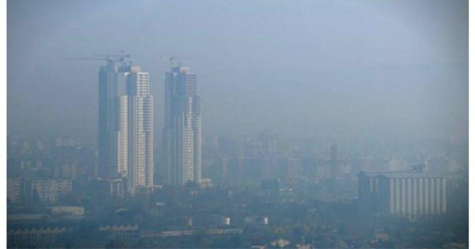 СЗО: Загадувањето на воздухот одзема речиси една година од просечниот живот на Европеецот, а Македонија е најзагадена европска држава