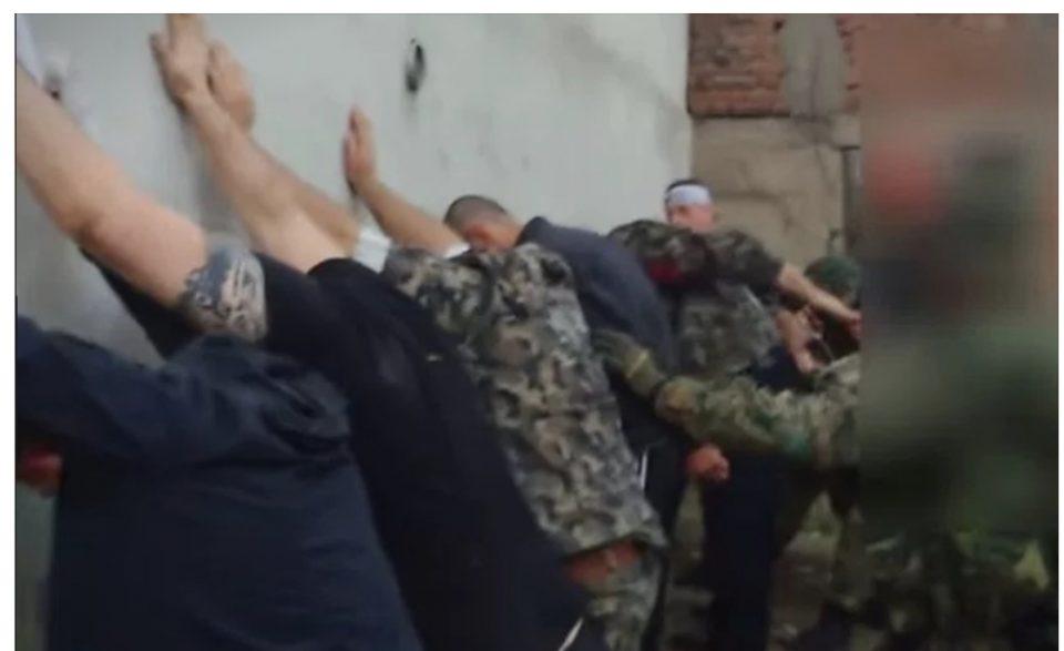 Осуденици на 40 години затвор за Диво Насеље се напаѓачите на Јанакиески и Ристовски