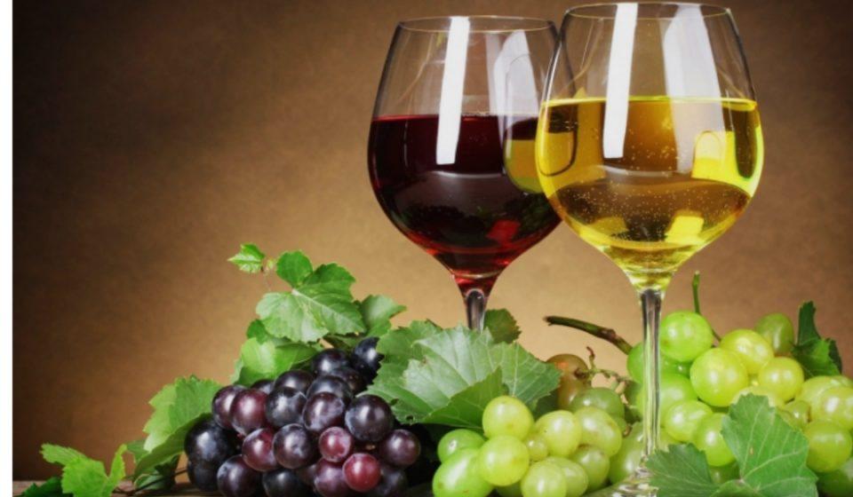 """Авлонитис: Може да извезувате вино во странство, ама не како """"македонско"""""""