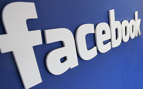 Фејсбук го слави својот 15-ти роденден