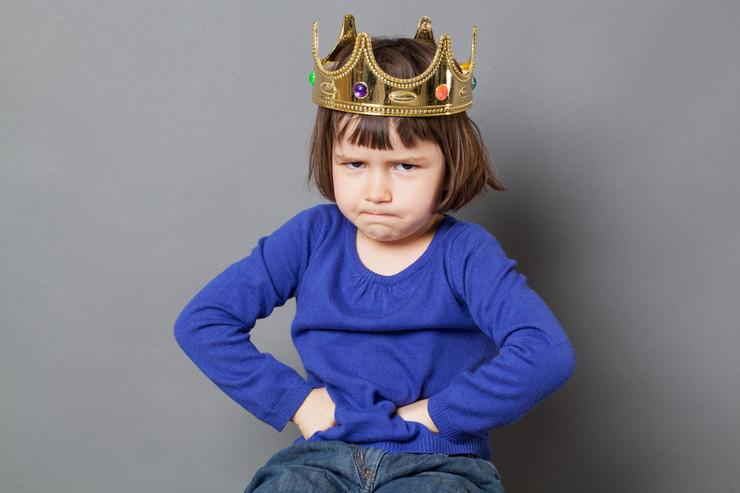 Нашите деца се сè полоши: Недружељубеви, немаат трпение и сè им е досадно