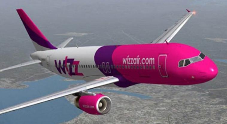 Цени и од 20 евра: Еве од кога ќе летаме преку Охрид до Малме и Милано