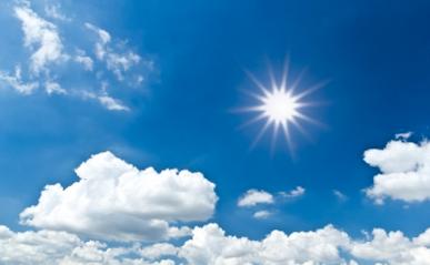 Од недела топло со температури над 20 степени